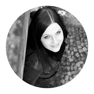 Stefanie | wolkelila.de