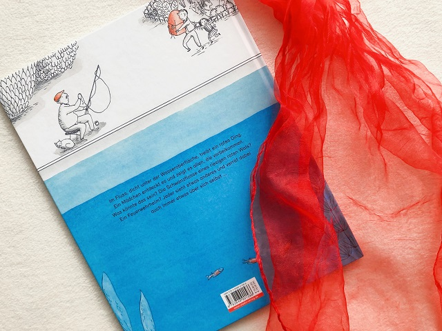 Das-rote-Ding-Kinderbuch