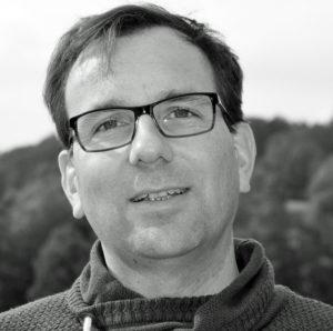 Stefan Schwinn