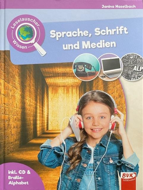Leselauscher-Buch-Sprache-Schrift-und-Medien