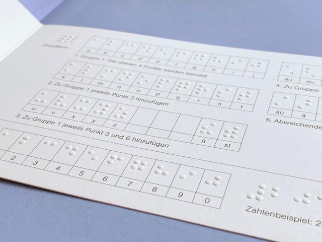 Leselauscher-Wissen-Braille-Alphabet