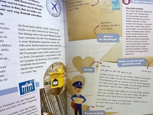 Leselauscher-Wissen-Sprache-Schrift-und-Medien-Buch-und-CD
