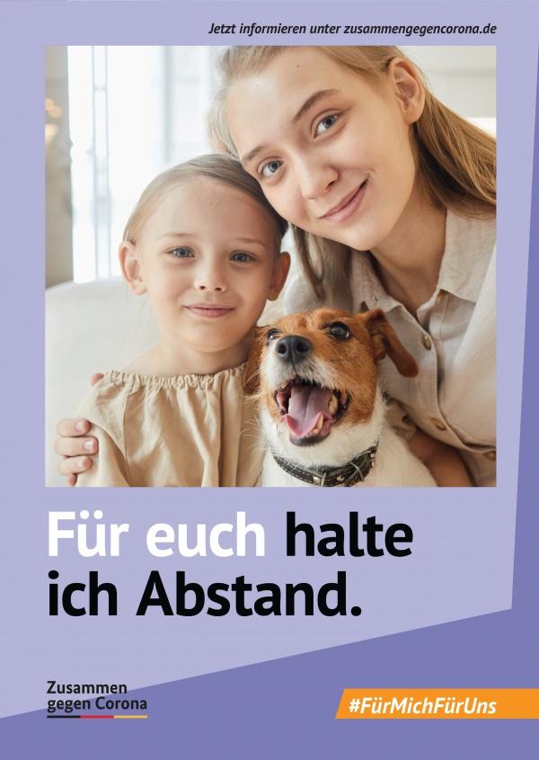 FürMichFürUns-Postkarte