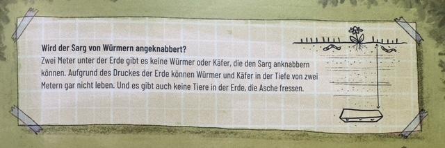 Fragen-ueber-das-Sterben-2