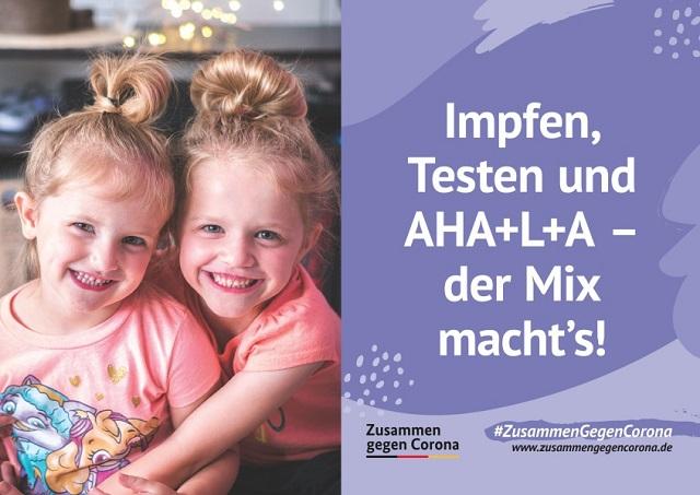 AHA-und-Testen-Zusammen-Gegen-Corona