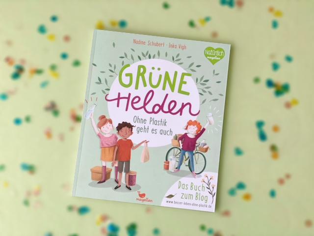 Gruene-Helden