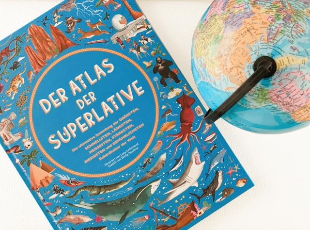 Der-Atlas-der-Superlative-Buchcover
