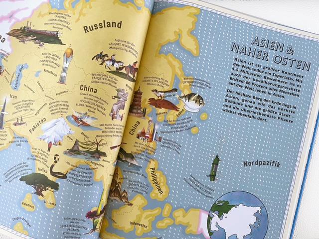 Der-Atlas-der-Superlative-Innenabbildung-2