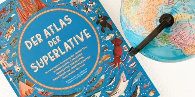 Der-Atlas-der-Superlative