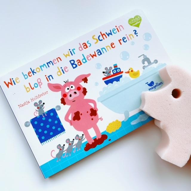 wie-bekommen-wir-das-schwein-bloss-in-die-badewanne-rein-bilderbuch